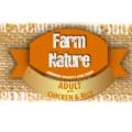 Farm_nature_hond_droogvoer_adult_kip_en_rijst (banner)