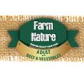Farm_nature_hond_droogvoer_adult_vlees_en_groenten_banner