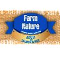 Farm_nature_hond_droogvoer_adult_zalm_en_rijst (banner)
