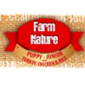 Farm_nature_hond_droogvoer_puppy_junior_kalkoen_kip_en_rijst (banner)