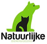 Natuurlijkedierenvoeding