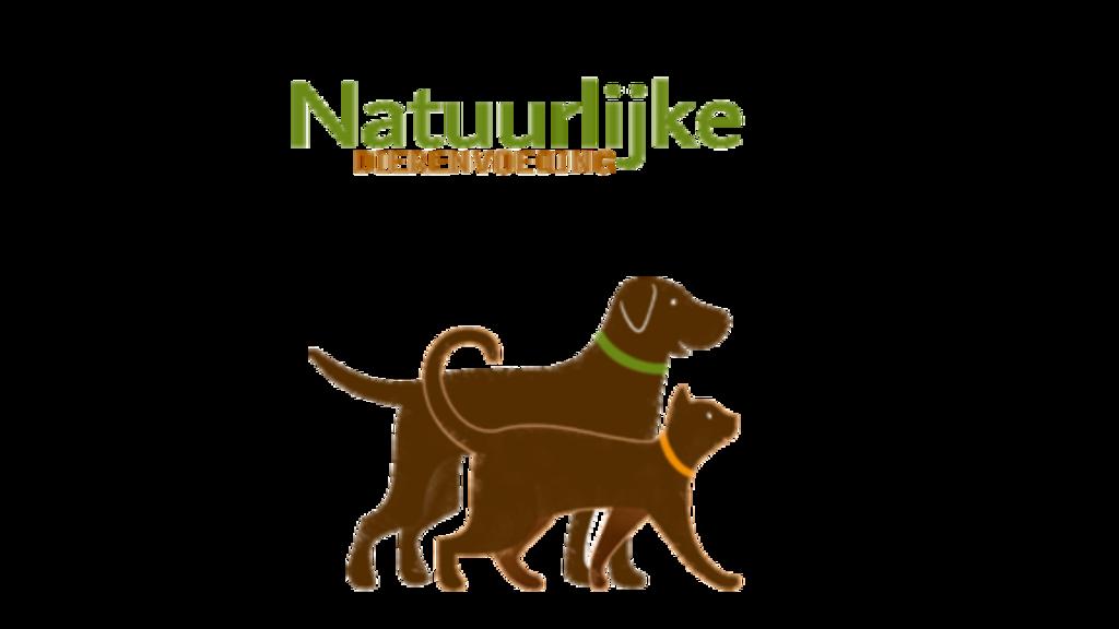 Natuurlijkedierenvoeding.nl - De beste voeding voor je huisdier!